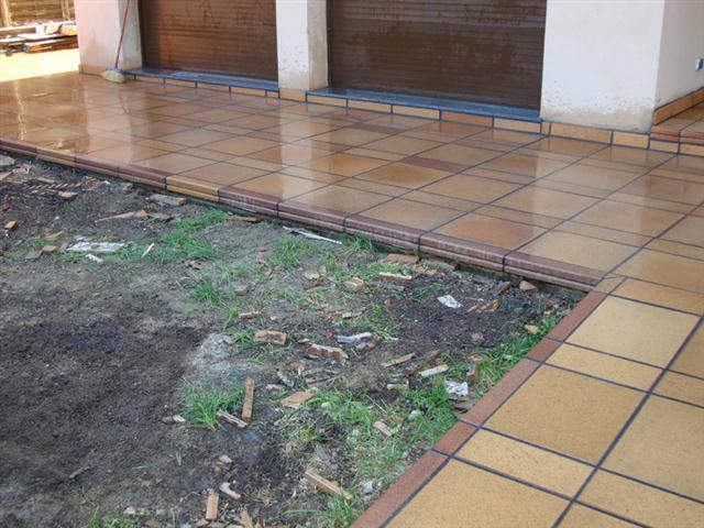 alicatados y pavimentos (2)